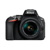 Nikon D5600 & Nikkor AF-P DX NIKKOR 10-20mm f/4.5-5.6G VR