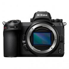 Nikon Z6